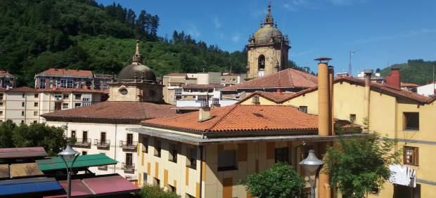 Ermua será el primer municipio vasco en acoger los debates 'Habla de Europa en tu ciudad'