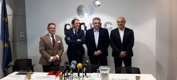 alt - https://cdn.20m.es/img2/recortes/2019/02/18/888879-620-282.jpg