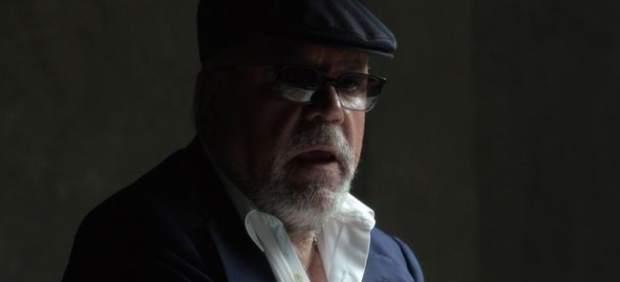 El fiscal pide 2 años de prisión a Villarejo por calumnias y denuncia falsa contra el jefe del CNI