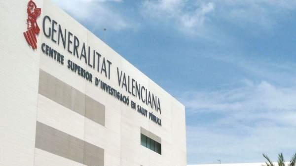 Una fallecida por intoxicación con setas en Valencia