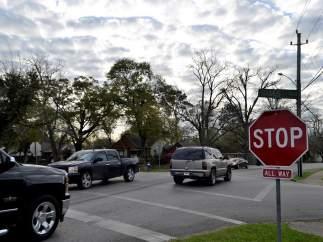 Las 10 infracciones más frecuentes al volante