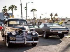 ¿Amante de los coches clásicos? Consejos para acertar en su compra
