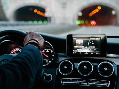 Las siete prestaciones tecnológicas que debería tener tu coche nuevo