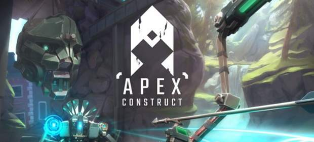Apex Constructs