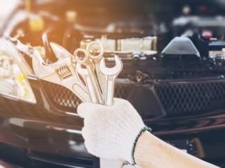 ¿Conoces cuáles son tus derechos al llevar el coche al taller?