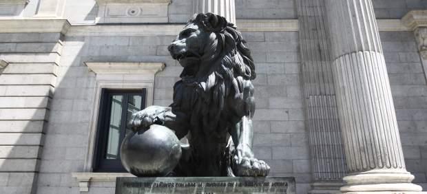 El Congreso apoya la tramitación de la supresión de los aforamientos de diputados de Baleares