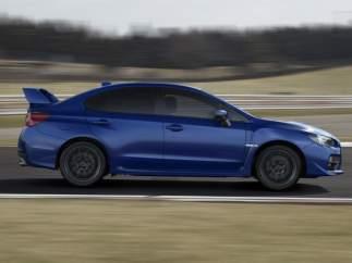 Los 10 coches que más se revenden después del primer año en EE UU