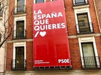 La España que quieres