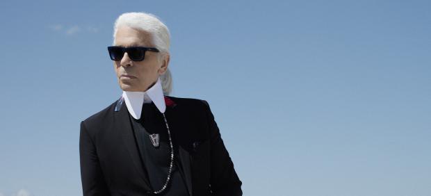 Muere el diseñador de Chanel Karl Lagerfeld: adiós al káiser de la moda
