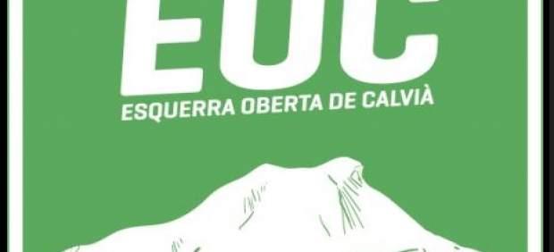 Esquerra Oberta de Calvià llega a un acuerdo con el PSOE y votará a favor de los presupuestos 2019