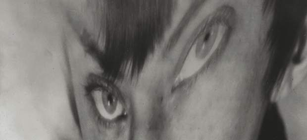 Berenice Abbott, la fotógrafa que enfocó la modernidad
