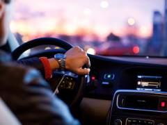 Invertir o no en un coche con GPS integrado, he ahí la cuestión