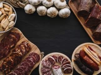 Evita estos alimentos si quieres acelerar tu metabolismo