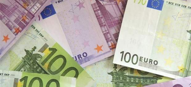 Suplemento de crédito de 814 millones para nuevos gastos