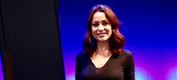 Natalia Verbeke: