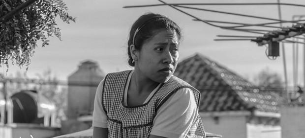 Tlaxiaco, el pueblo que cambió de fama con la nominación a los Oscar de Yalitza Aparicio