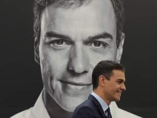 Libro de Pedro Sánchez