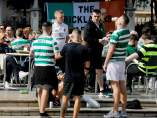 Aficionados Celtic
