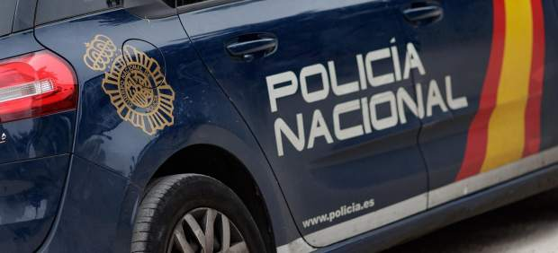 Detenido por agredir con una silla en la cabeza a un conocido durante una pelea en Las Palmas de ...