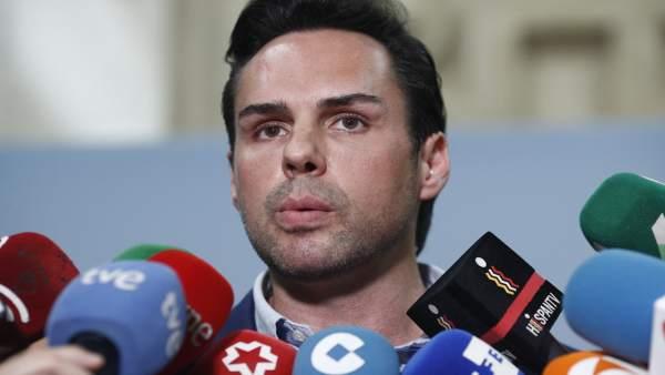 La patronal de VTC demana una reunió a Puig i adverteix que defendran els seus drets