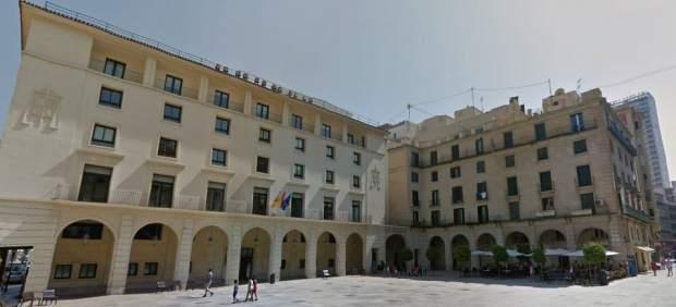 Condenado a 7 años de cárcel por violar a una turista francesa en el baño de una discoteca de ...