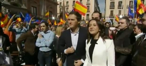alt - https://cdn.20m.es/img2/recortes/2019/02/23/892974-620-282.jpg