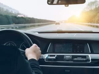 Los descuidos más caros al volante