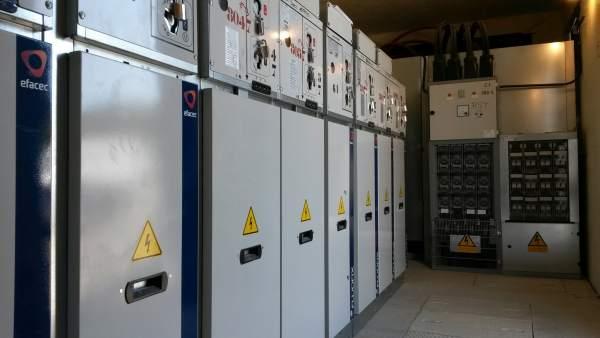 Endesa instala 139 sistemas de control remoto en Lleida en 2018