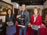 Cultura edita por primera vez una guía con 41 museos y centros etnográficos de C