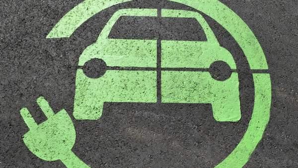 Hasta 5.000 euros para la compra de un eléctrico: así es el plan Moves