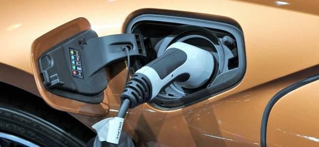 Estas son las claves para conseguir las ayudas a los coches eléctricos.