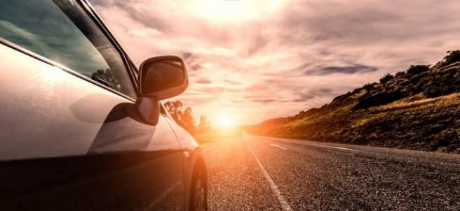 Los coches autónomos: ¿el futuro de la automoción?