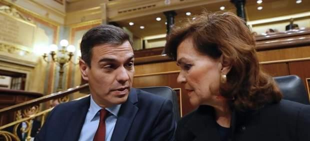 El Banco de España culpa a los