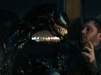 'Venom 2' (2 de octubre de 2020)