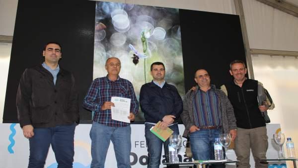 Doñana Natural Life Convoca Un Concurso De Fotografía De Naturaleza