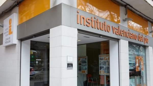 Angels vende el 100% del Instituto Valenciano del Pie a la líder en el sector Po