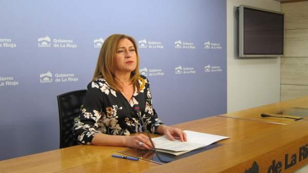 Aprobados los servicios mínimos y esenciales en el ámbito de La Rioja para la hu