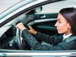 Cinco consejos para que ganar seguridad al volante