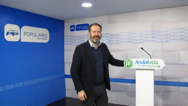 Adolfo Molina