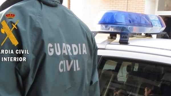 Investigat un ancià de 75 anys per circular en sentit contrari en el 'by-pass' de València
