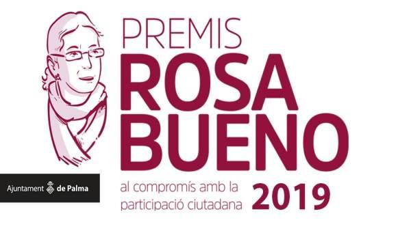El Ayuntamiento de Palma abre el plazo de presentación de candidaturas a los Pre