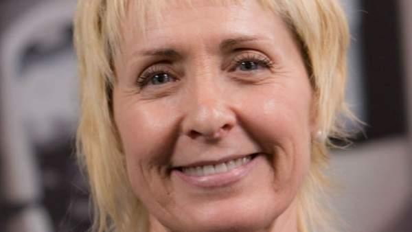 Pilar Baeza