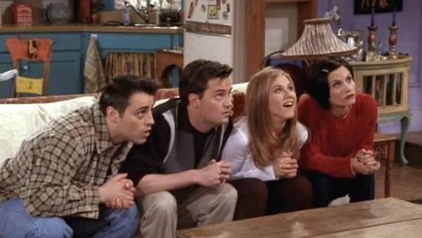 Las cinco series de televisión más caras de la historia
