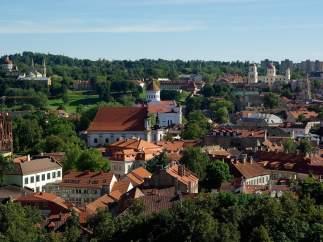 2. LITUANIA