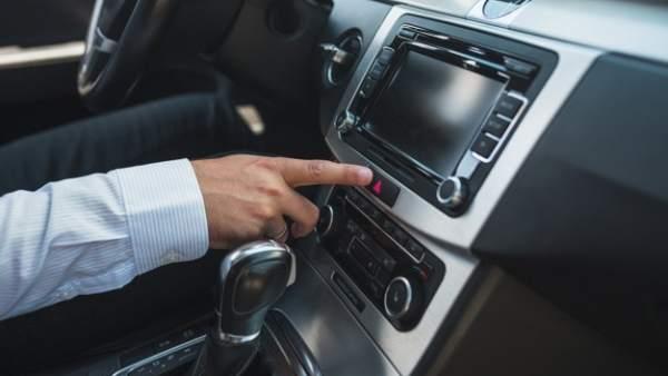 Atento a las señales: puede que los frenos de tu coche están en mal estado