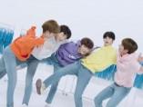 TXT Grupo K-Pop