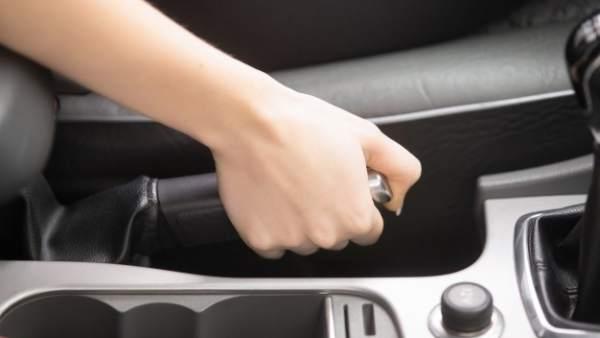 ¿Sabrías reaccionar si te fallasen los frenos?