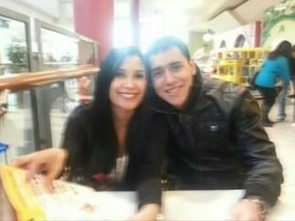 Detienen a una mujer en Colombia como presunta autora intelectual del asesinato de su marido