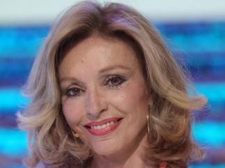 Silvia Tortosa