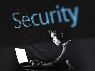 Malware informático